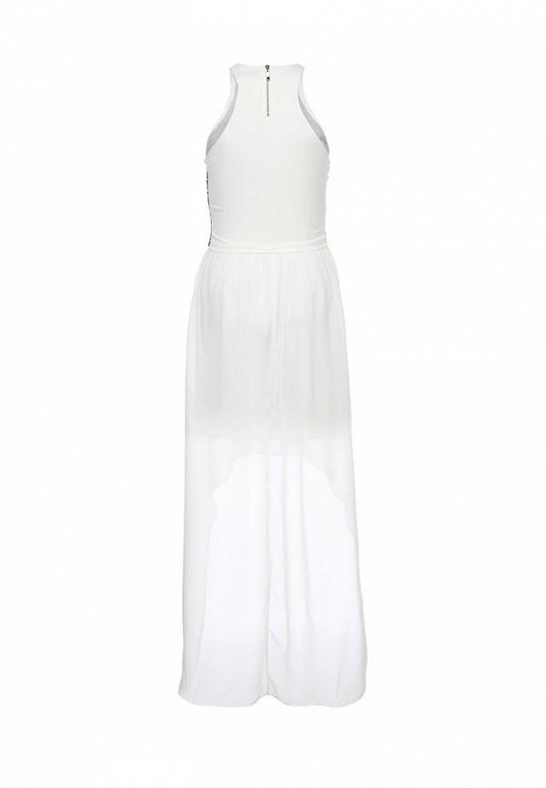 Платье-макси Camelot (Камелот) Lola-SS14: изображение 4