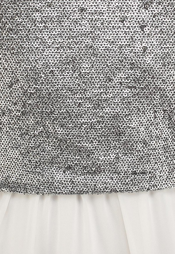 Платье-макси Camelot (Камелот) Lola-SS14: изображение 6