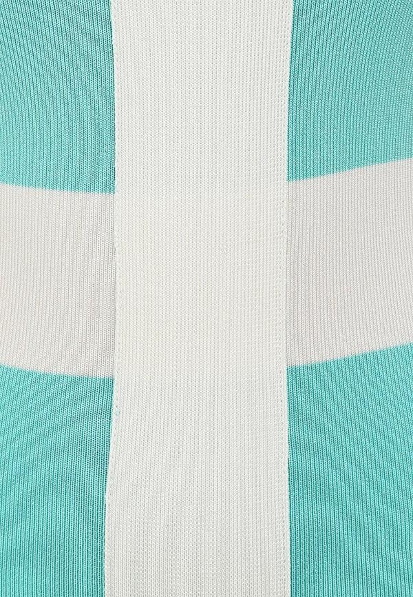 Платье-мини Camelot (Камелот) Flag-SS14: изображение 5