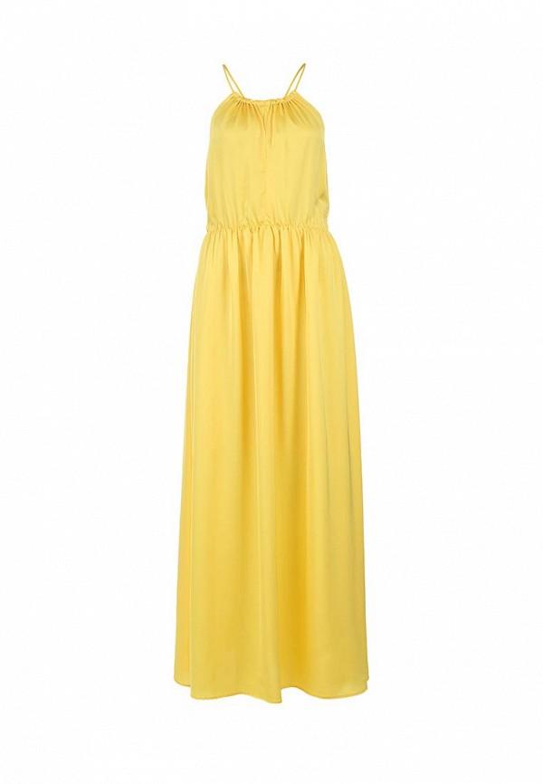 Платье-макси Camelot (Камелот) Wind-SS14: изображение 2
