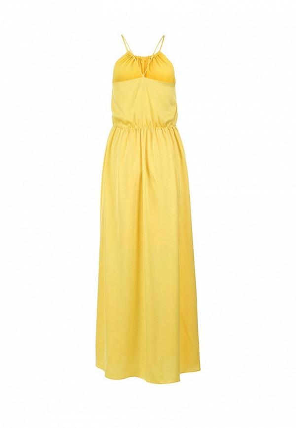 Платье-макси Camelot (Камелот) Wind-SS14: изображение 4
