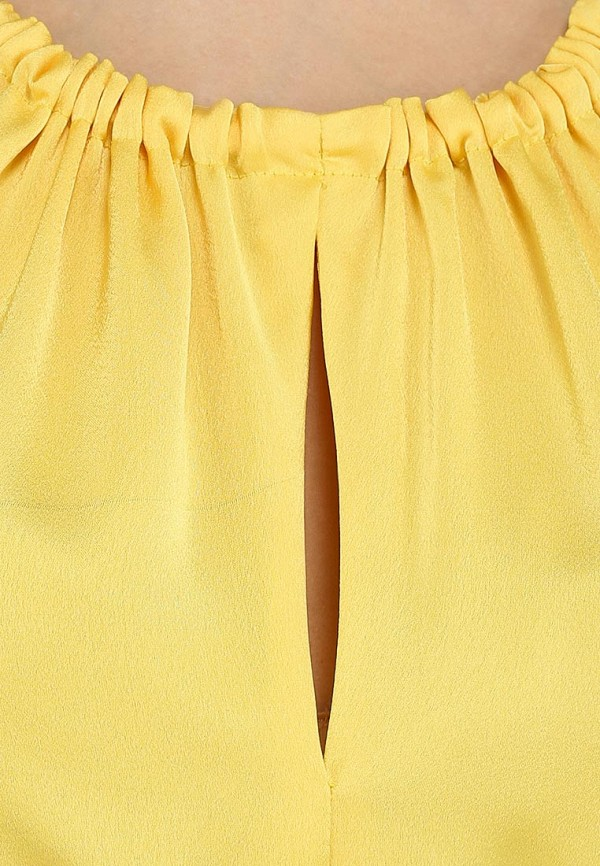 Платье-макси Camelot (Камелот) Wind-SS14: изображение 6