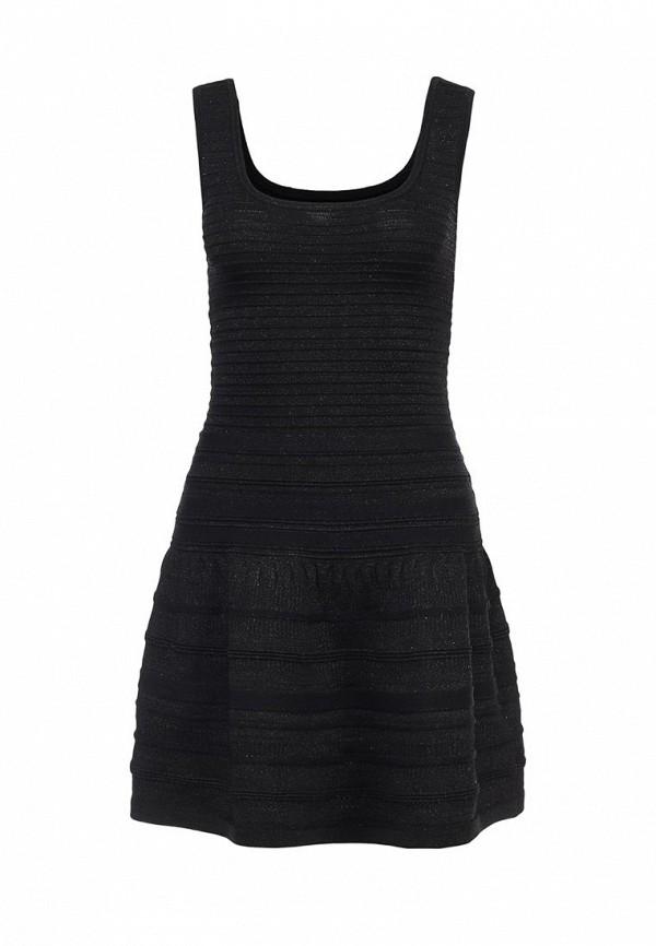 Повседневное платье Camelot (Камелот) Chanel-SS14: изображение 2