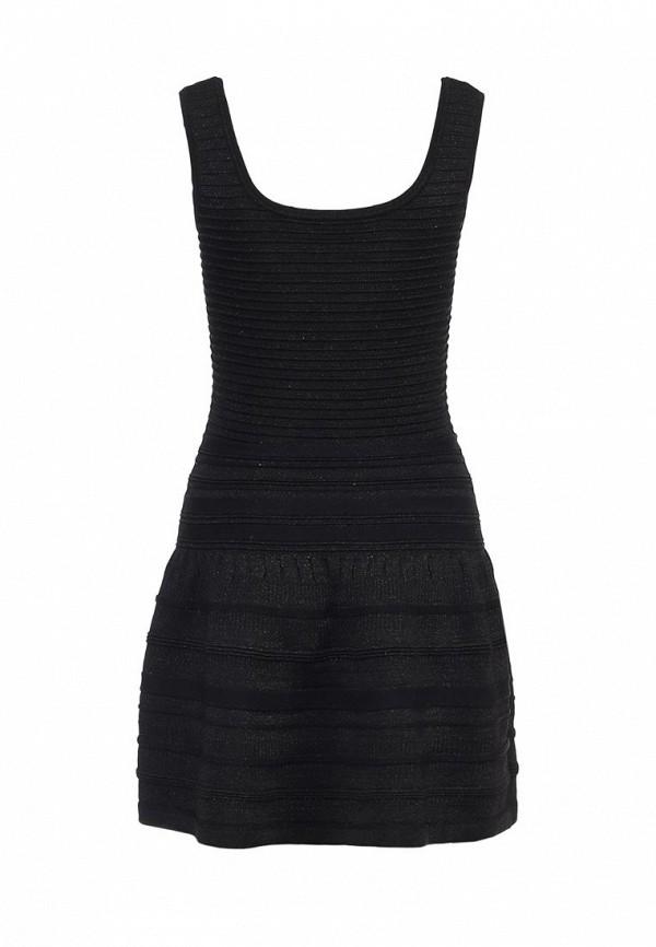 Повседневное платье Camelot (Камелот) Chanel-SS14: изображение 4
