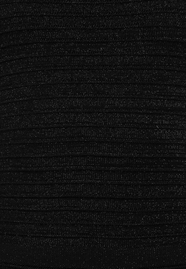 Повседневное платье Camelot (Камелот) Chanel-SS14: изображение 6
