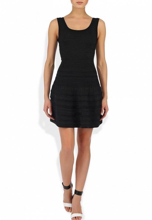 Повседневное платье Camelot (Камелот) Chanel-SS14: изображение 8