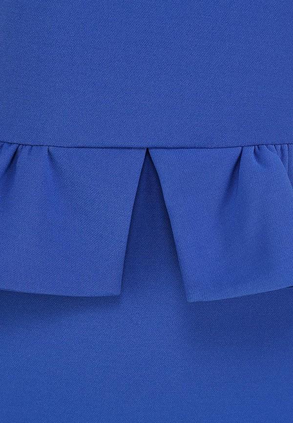 Платье-миди Camelot (Камелот) Water-SS14: изображение 5
