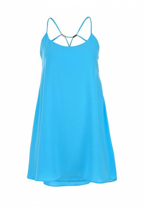 Платье-мини Camelot (Камелот) Witch-SS14: изображение 2