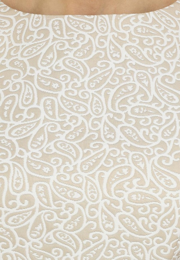 Платье-мини Camelot (Камелот) Desert-SS14: изображение 3