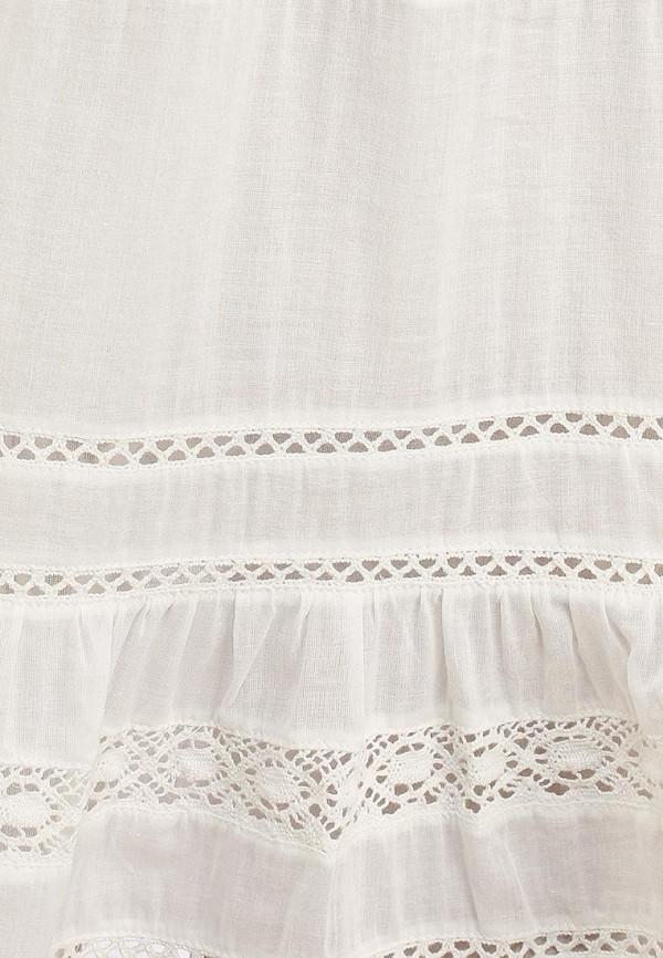 Платье-миди Camelot (Камелот) Wife-SS14: изображение 5