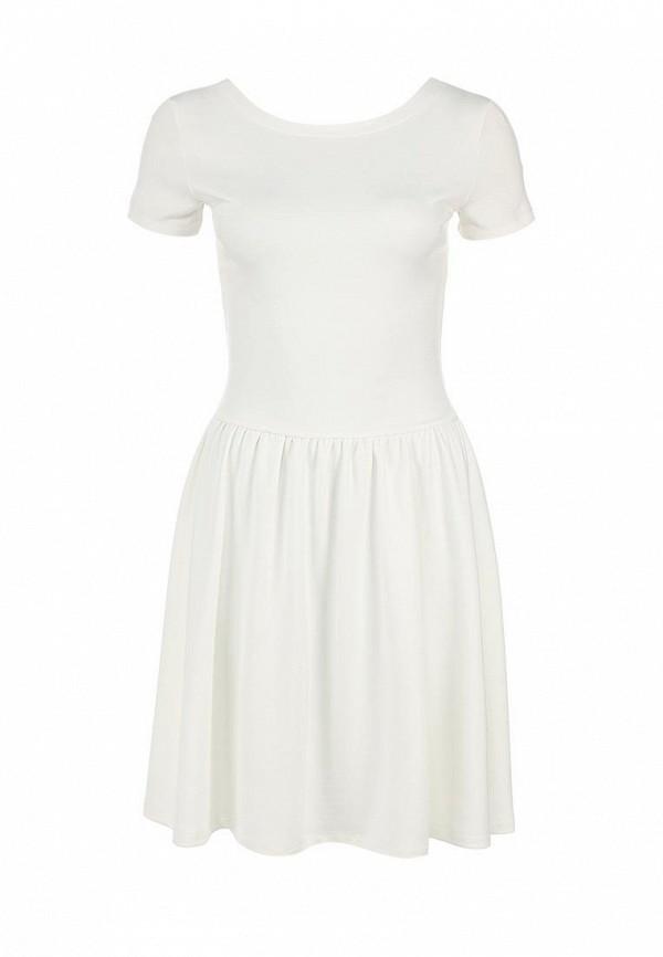 Платье-мини Camelot (Камелот) Lana-SS14: изображение 2