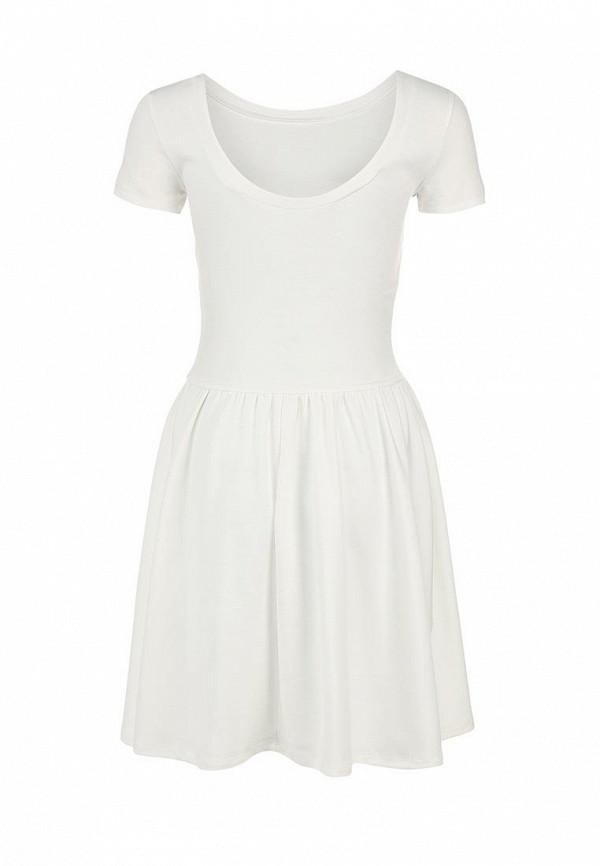 Платье-мини Camelot (Камелот) Lana-SS14: изображение 3