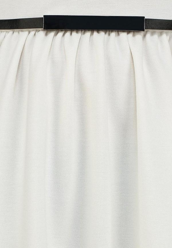 Платье-мини Camelot (Камелот) Lana-SS14: изображение 5
