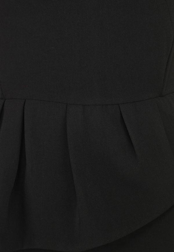 Платье-мини Camelot (Камелот) Coctail-SS14: изображение 6