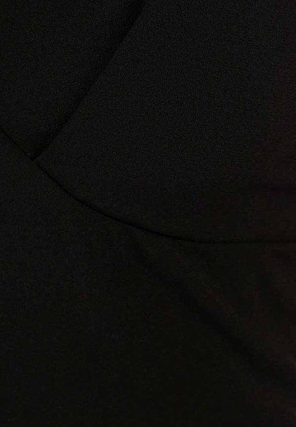 Платье-миди Camelot (Камелот) Mommy-SS14: изображение 6