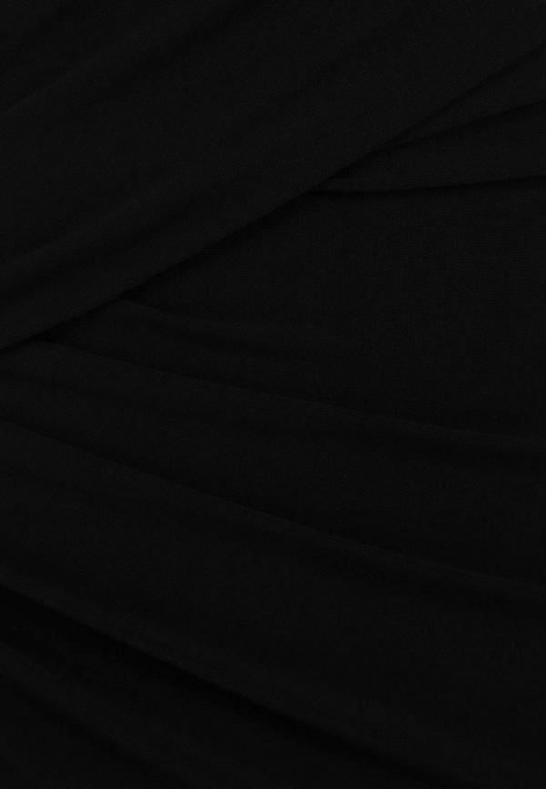 Платье-миди Camelot (Камелот) Couture-SS14: изображение 6
