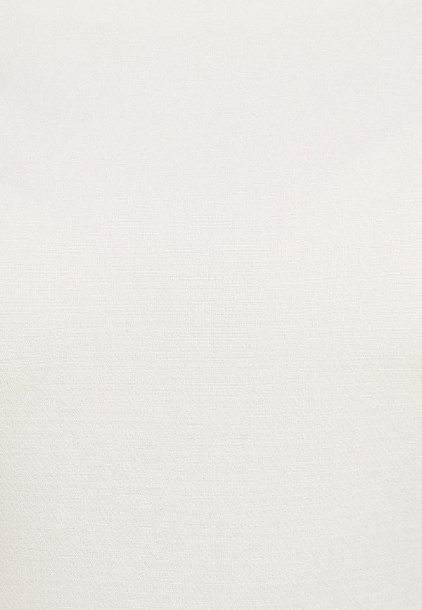 Платье-мини Camelot (Камелот) Plum-SS14: изображение 5