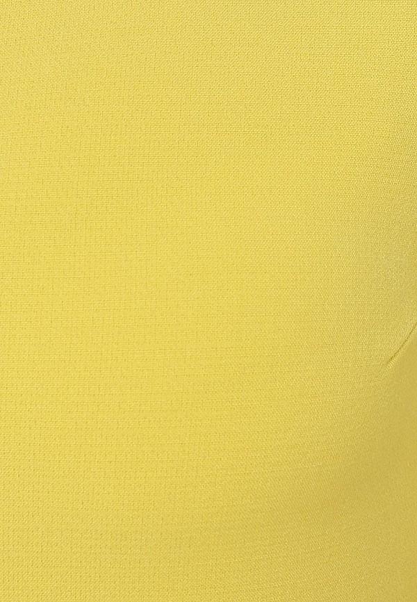 Платье-мини Camelot (Камелот) Plum-SS14: изображение 3