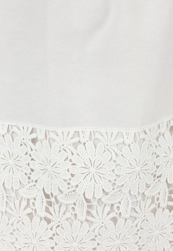 Платье-мини Camelot (Камелот) Arabic-SS14: изображение 5