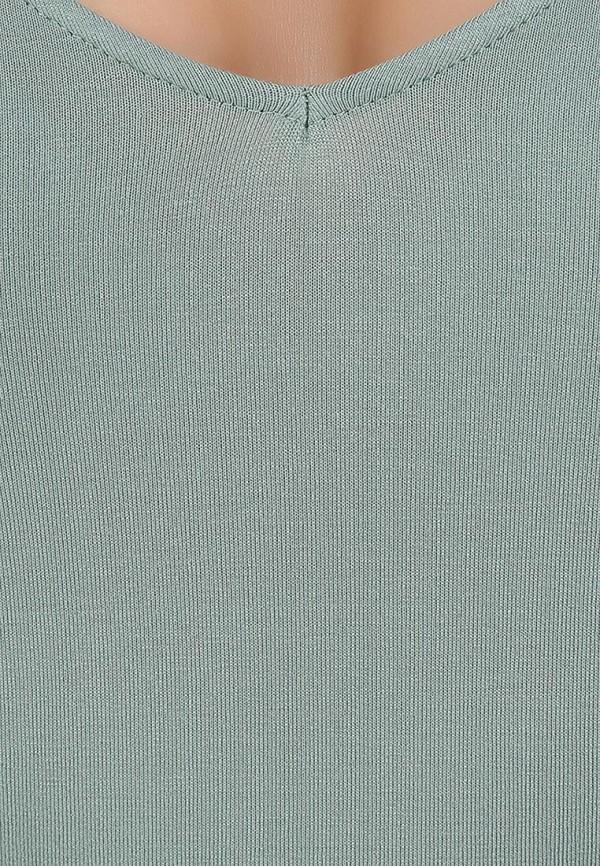 Платье-макси Camelot (Камелот) Summers-SS14: изображение 5