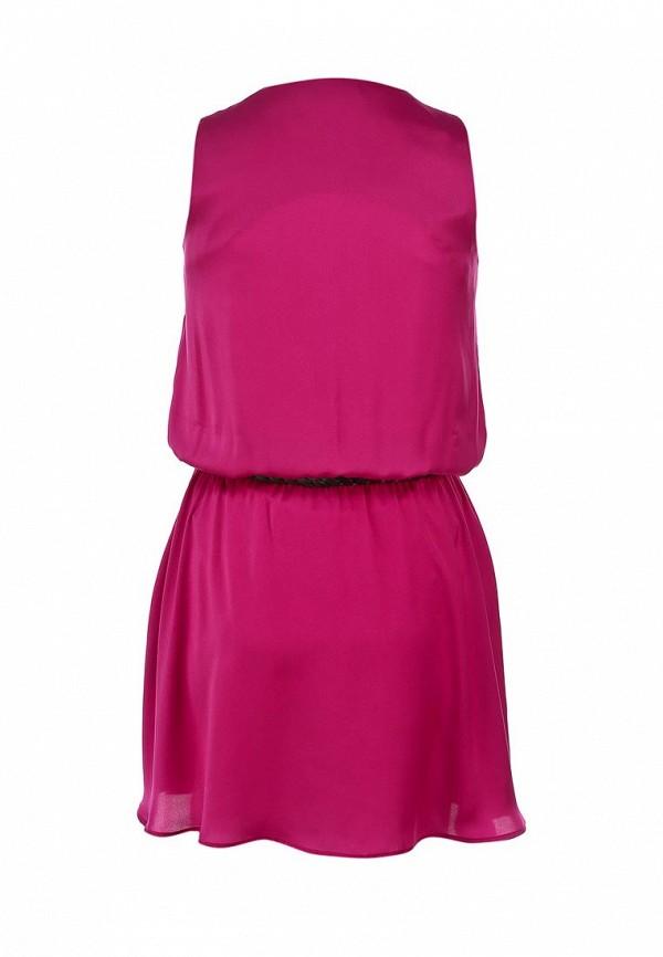 Платье-миди Camelot (Камелот) Corall-SS14: изображение 4