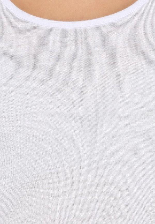 Повседневное платье Camelot (Камелот) Tatti-SS14: изображение 5