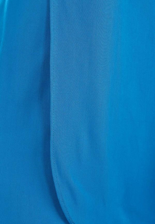 Летнее платье Camelot (Камелот) Bassi-SS14: изображение 5