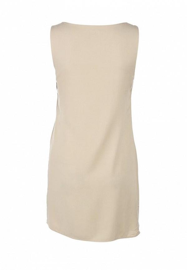 Платье-мини Camelot (Камелот) Bassi-SS14: изображение 3