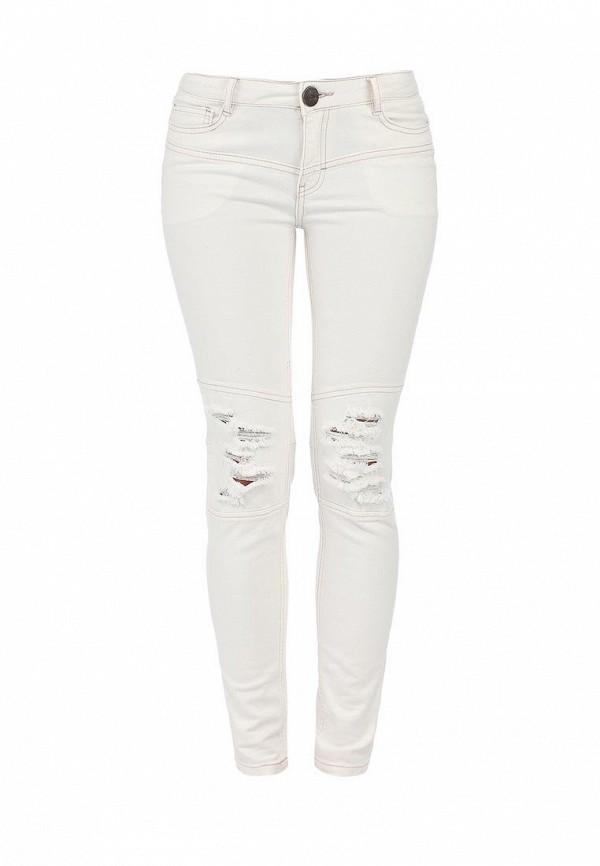 Зауженные джинсы Camelot (Камелот) Rango-SS14: изображение 2