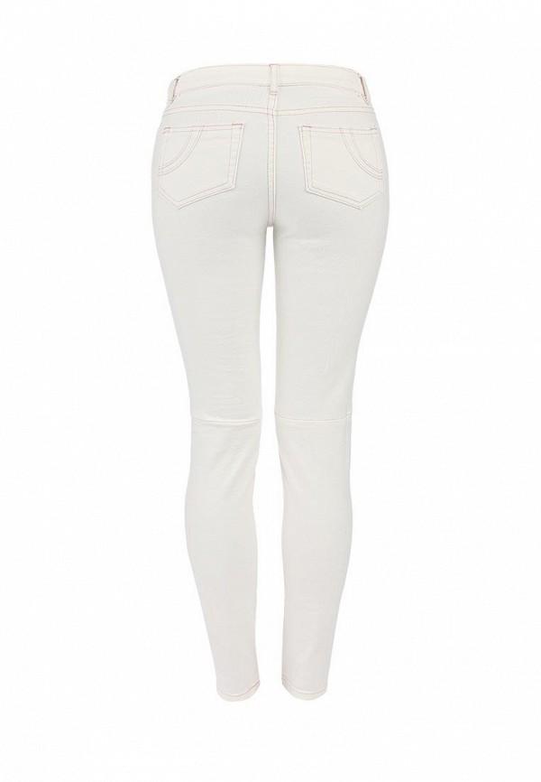 Зауженные джинсы Camelot (Камелот) Rango-SS14: изображение 4