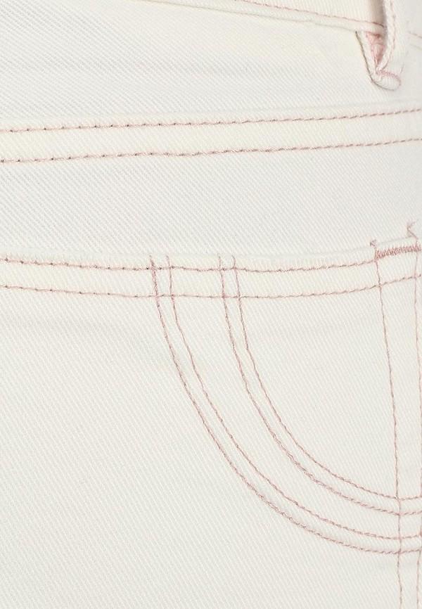 Зауженные джинсы Camelot (Камелот) Rango-SS14: изображение 6