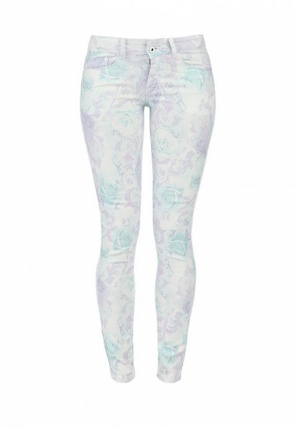 Зауженные джинсы Camelot (Камелот) Some-SS14: изображение 2