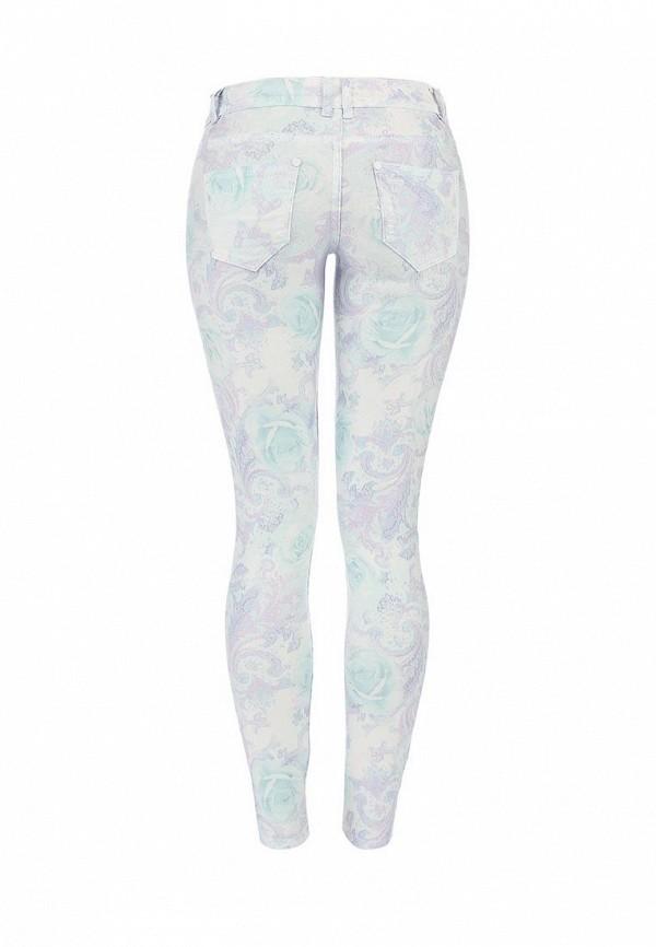 Зауженные джинсы Camelot (Камелот) Some-SS14: изображение 3