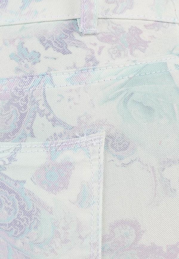 Зауженные джинсы Camelot (Камелот) Some-SS14: изображение 5