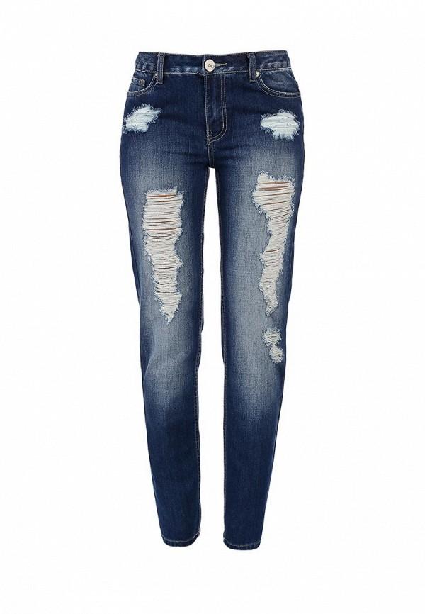 Зауженные джинсы Camelot (Камелот) Granate-SS14: изображение 2