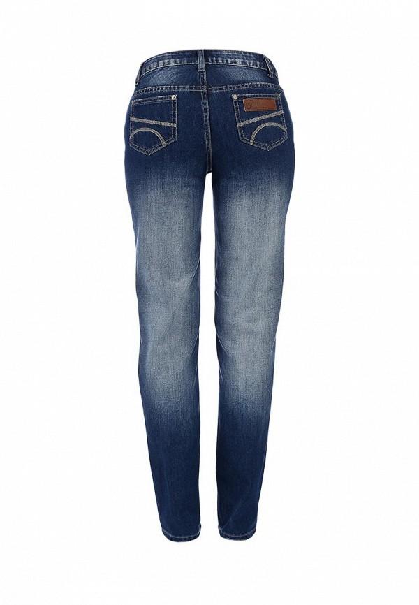 Зауженные джинсы Camelot (Камелот) Granate-SS14: изображение 3