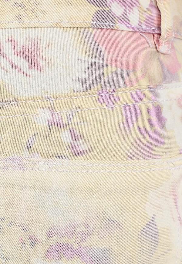 Женские брюки Camelot (Камелот) Some-SS14: изображение 3