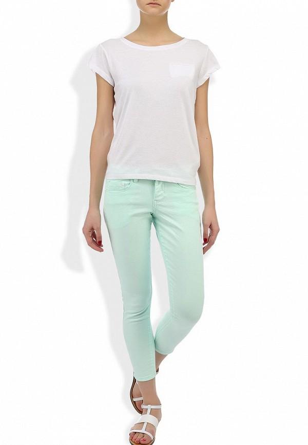 Женские джинсы Camelot (Камелот) Color-SS14: изображение 4