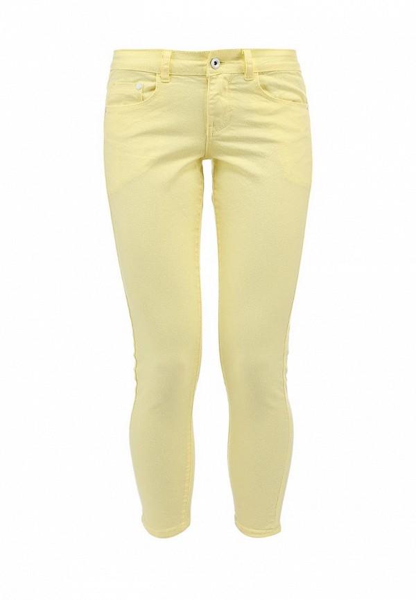 Зауженные джинсы Camelot (Камелот) Color-SS14: изображение 2