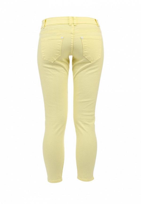 Зауженные джинсы Camelot (Камелот) Color-SS14: изображение 3