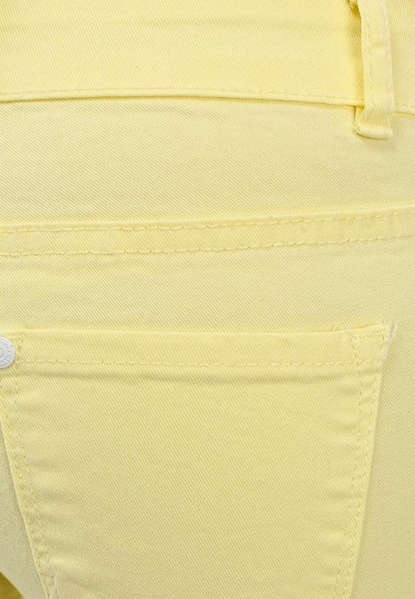 Зауженные джинсы Camelot (Камелот) Color-SS14: изображение 5