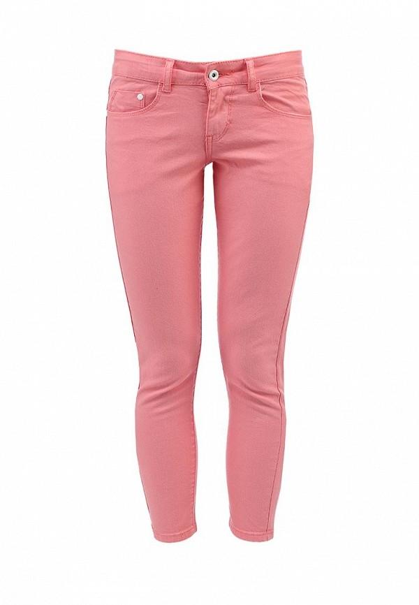 Женские джинсы Camelot (Камелот) Color-SS14: изображение 2