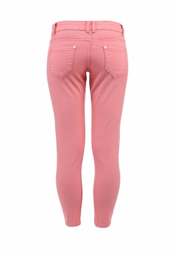 Женские джинсы Camelot (Камелот) Color-SS14: изображение 3