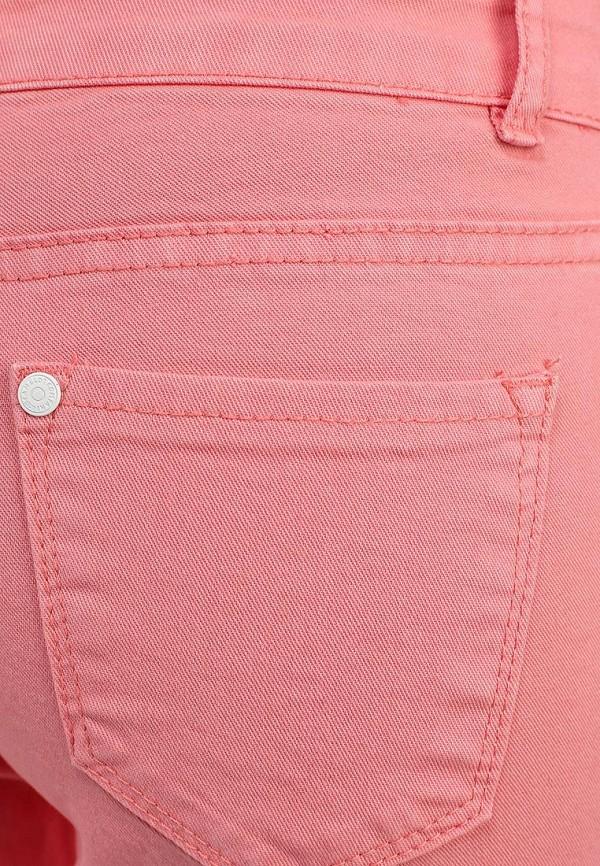 Женские джинсы Camelot (Камелот) Color-SS14: изображение 5