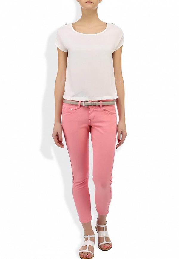 Женские джинсы Camelot (Камелот) Color-SS14: изображение 7