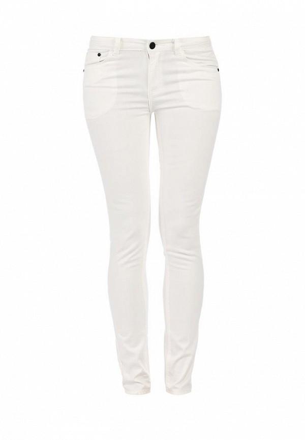 Зауженные джинсы Camelot (Камелот) Chipa-SS14: изображение 2