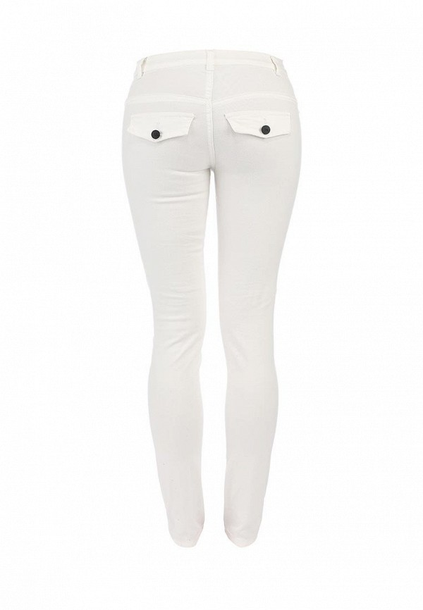 Зауженные джинсы Camelot (Камелот) Chipa-SS14: изображение 4