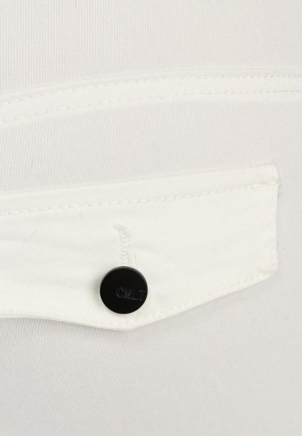 Зауженные джинсы Camelot (Камелот) Chipa-SS14: изображение 6