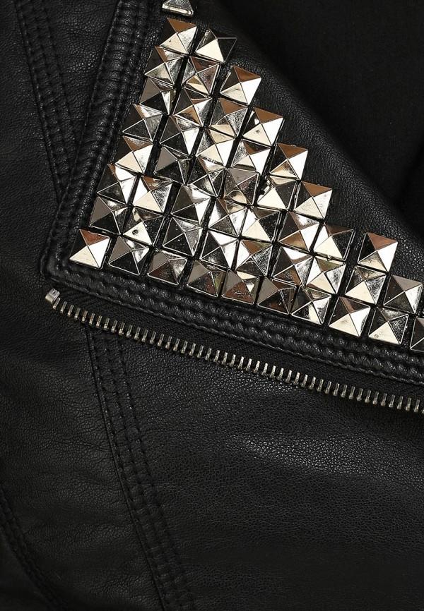 Кожаная куртка Camelot (Камелот) Spike-SS14: изображение 3