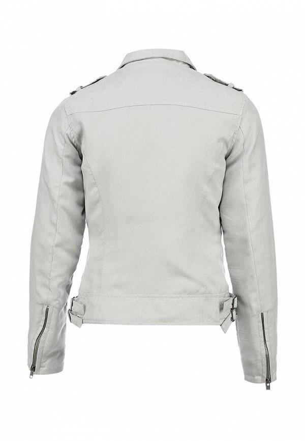 Кожаная куртка Camelot (Камелот) BLUSHA-s-ss14c: изображение 2